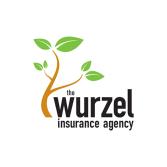 The Wurzel Agency