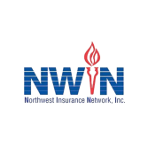 Northwest Insurance Network, Inc.