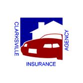 Clarksville Insurance Agency