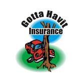 Gotta Havit Auto Insurance