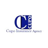 Cupo Insurance Agency