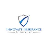 Innovate Insurance Agency, Inc.