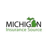 Michigan Insurance Source