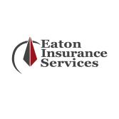 Eaton Insurance Service