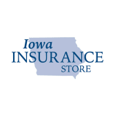 Iowa Insurance Store