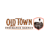 Old Town Insurance Agency