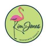 Kim Jones Insurance Agency