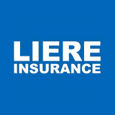 Liere Insurance