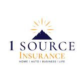 1 Source Insurance