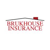Brukhouse Insurance