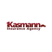 Kasmann Insurance Agency