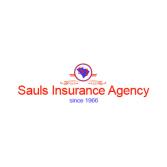 Sauls Insurance Agency