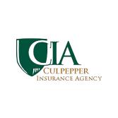 Culpepper Insurance Agency Inc
