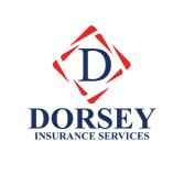 Dorsey Insurance Services
