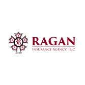 Ragan Insurance Agency Inc.
