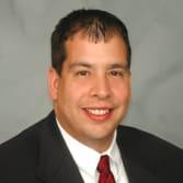 Vic Jimenez
