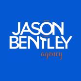 Jason Bentley Agency