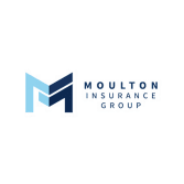 Moulton Insurance Group