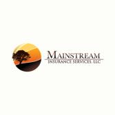 Mainstream Insurance Services, LLC