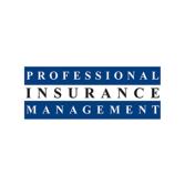 Professional Insurance Management