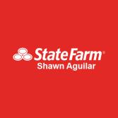 Shawn Aguilar - State Farm Insurance Agent