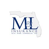 M&L Insurance