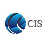 Caruso Insurance Services