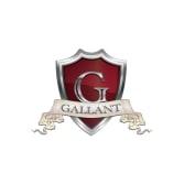 Gallant Risk & Insurance Services, Inc