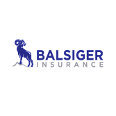 Balsiger Insurance