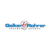Gelker and Rohrer Insurance Agency