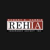 Robert E. Harris Insurance Agency, Inc.