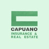 Capuano Insurance & Real Estate