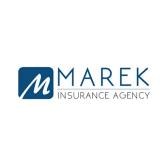 Marek Insurance Agency