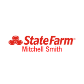 Mitchell Smith - State Farm Insurance Agent
