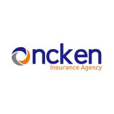 Oncken Insurance Agency