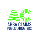 Abba Claims Public Adjusters