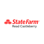 Read Castleberry - State Farm Insurance Agent