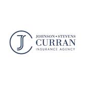 Johnson Stevens Curran Agency