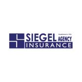 The Siegel Insurance Agency