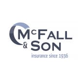 Walter A. McFall & Son Agency, Inc.