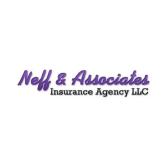 Neff & Associates Insurance Agency LLC