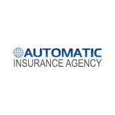 Automatic Insurance Agency