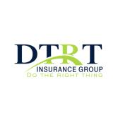 DTRT Insurance Group