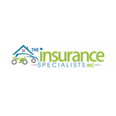The Insurance Specialists Inc