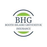 Booth Hilaski Grevenstuk Insurance