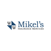 Mikel's Insurance Services