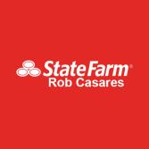 Rob Casares - State Farm Insurance Agent