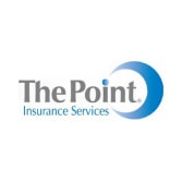 The Point Insurance Services