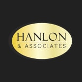 Hanlon & Associates