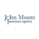 John Moore Insurance Agency